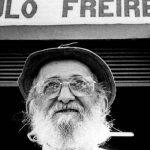 ¿Por qué Bolsonaro le teme a Paulo Freire?
