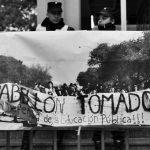 Fuerte repudio al procesamiento judicial de 27 estudiantes de la UNC