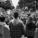 Evangelismo en América Latina: ¿Cómo es la relación entre la religión y el poder?