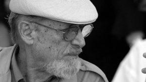 Roberto Fernández Retamar: antiimperialista y descolonizador