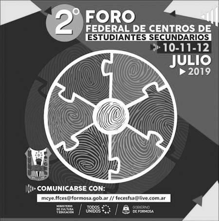 foro-federal-centros-estudiantes-secundarios