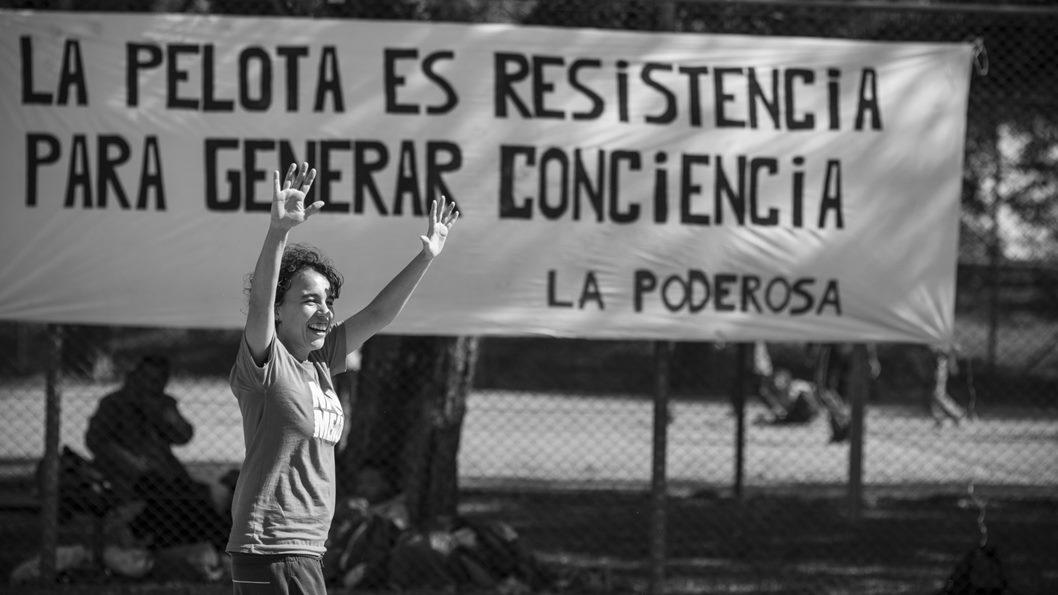 futbol-mixto-rebelde-lapoderosa