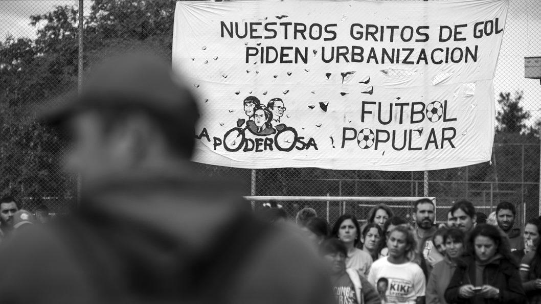 futbol-mixto-rebelde-lapoderosa2