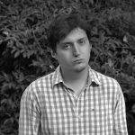 """Gustavo Yuste: """"La literatura es una herramienta para entender al mundo"""""""
