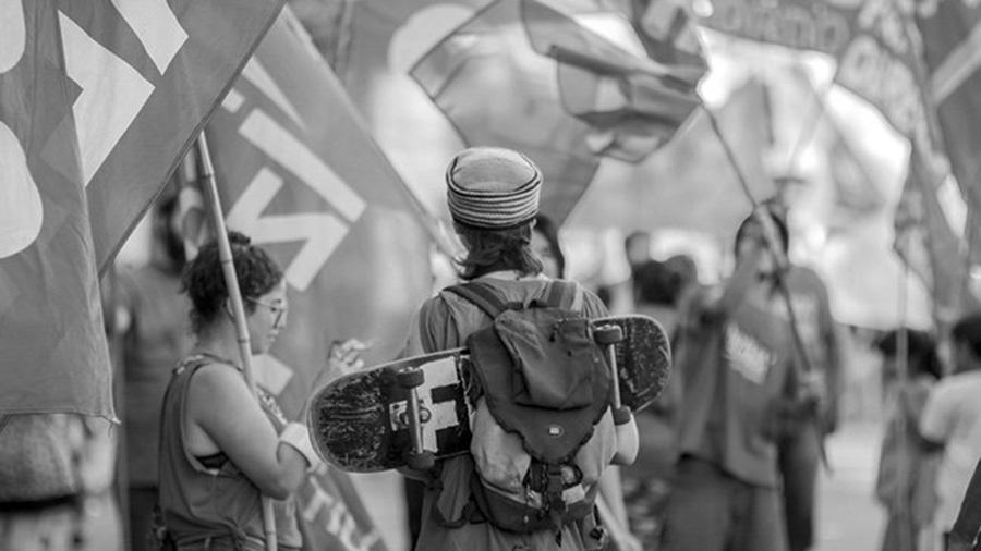 izquierda-4-troskista-autonoma-peronista-revolucionaria-marxista-argentina