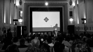 El Centro Cultural La Piojera rechaza las acusaciones de censura