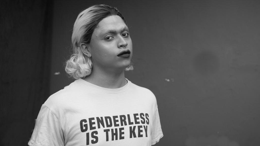 lgbt-gay-orgullo-diversidad-disidencia-colectiva-manifiesto-01