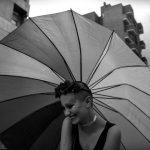 Columna de géneros en #DesdeLaGente: Frente por la Igualdad y la Diversidad Sexual