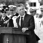 Qué dice de Macri el informe del Congreso por el ARA San Juan