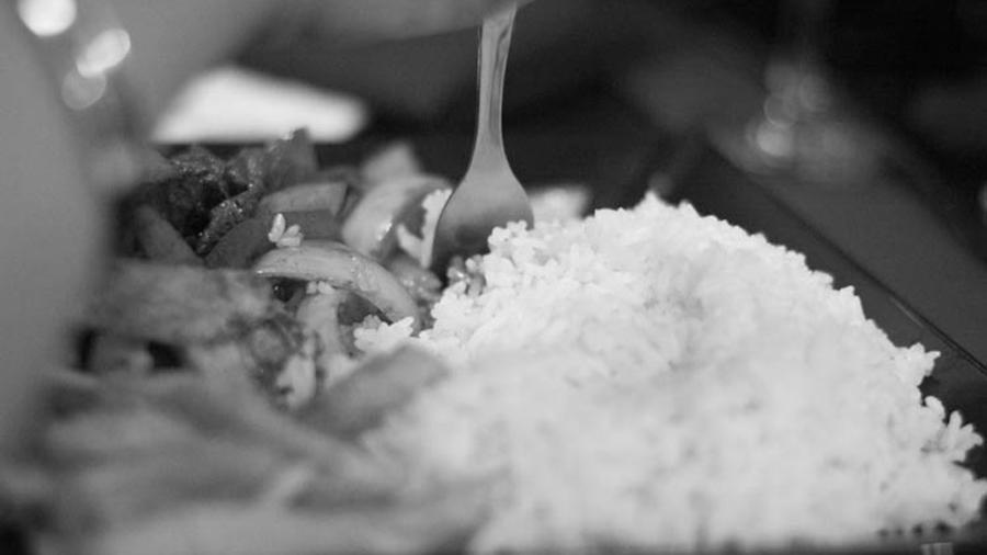 macrobiotica alimentacion1