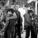 San Miguel del Monte: la plaza que se apagó con la tragedia