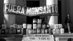 Juicio Monsanto Bayer en Río Cuarto: citan testigos a declarar