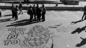 Monsanto-Bayer contra Río Cuarto: las claves del juicio