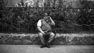 Trabajadores naranjitas contra la estigmatización de los medios de comunicación cordobeses