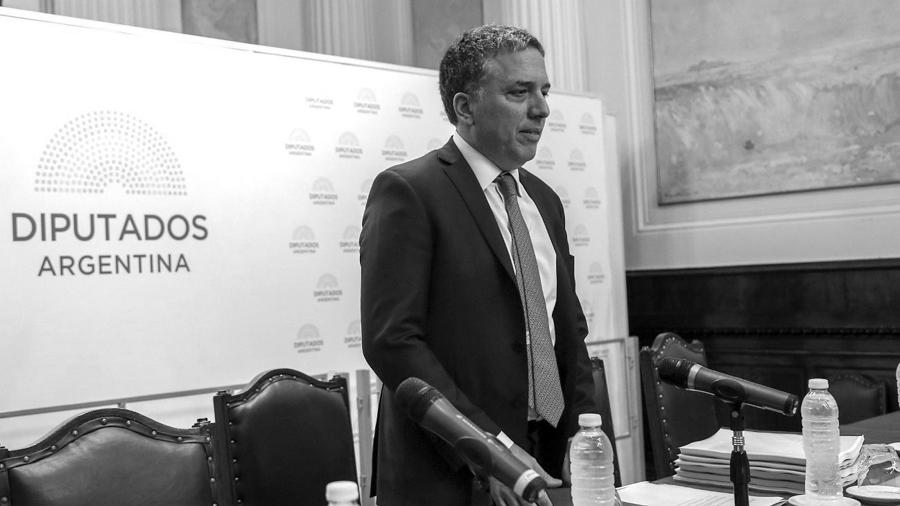nicolas-dujovne-ministro-de-economia-argentina
