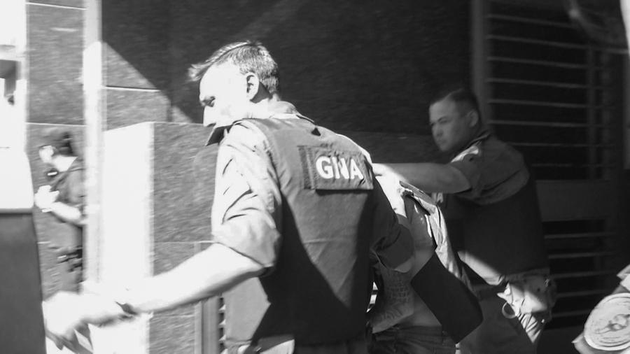 opertivo-torres-rio-cuarto-Gendarmeria-narcotrafico