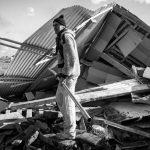 Barrio Parque Esperanza: un año sin respuestas