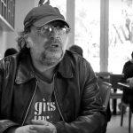 """Pedro Saborido: """"¿A quién le conviene y a quién no, que la gente esté politizada?"""""""