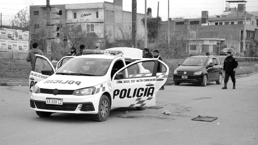 policia-federal-gatillo-facil-matanza