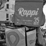 Rechazan apelación de Larreta: Rappi y Glovo deberán blanquear a los trabajadores