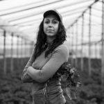 Agroecología, trabajo digno y feminismo: qué es la política según la UTT