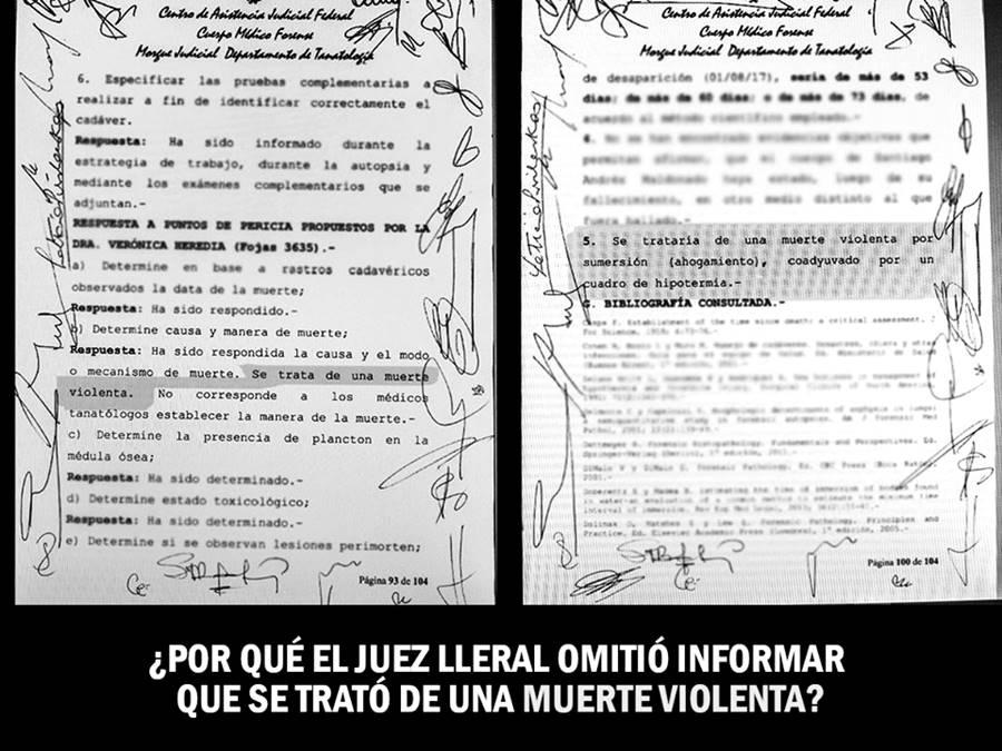 santiago-maldonado-muerte-violenta