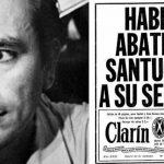 La caída de Mario Santucho y las hipótesis de la tragedia que marcó el destino del PRT