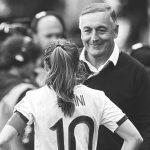 Fútbol femenino: 18 nombres y 4 ausencias camino a los Panamericanos