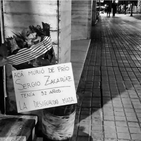 situacion-de-calle-dormir-casa-frio-03