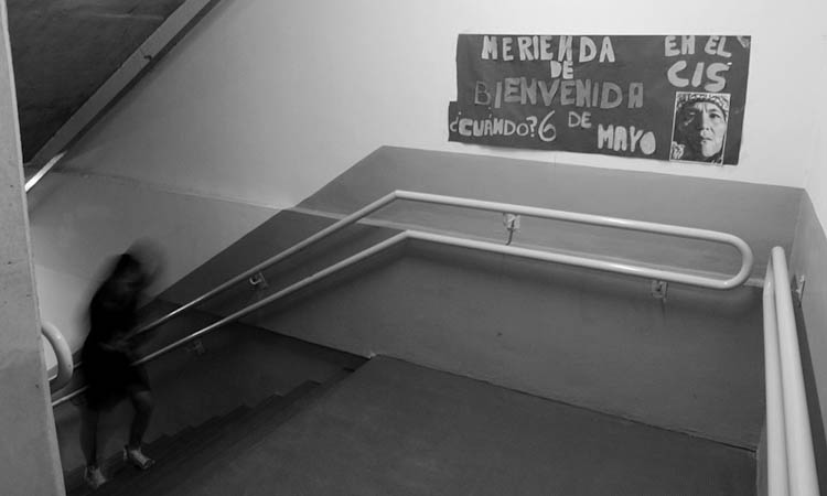 susana-reyes-escuela-isauro-arancibia-6