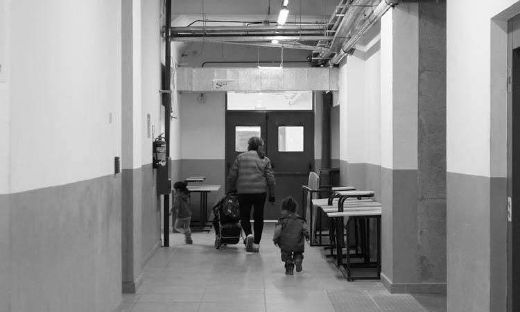 susana-reyes-escuela-isauro-arancibia-7