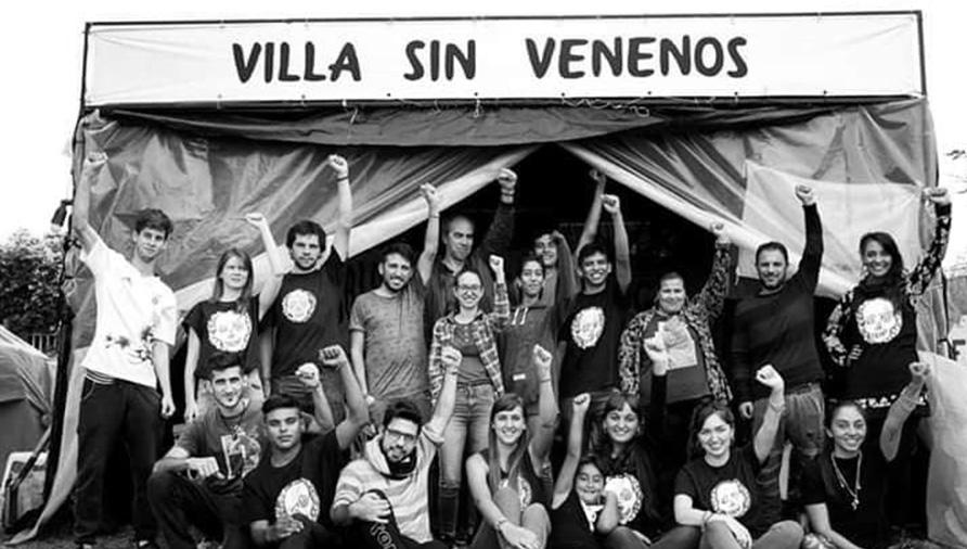 villa constitucion agronegocios consulta5