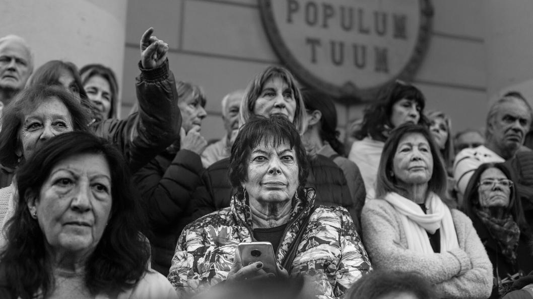 24A-Marismo-derecha-fachos-fascismo-Eloisa-Molina-10