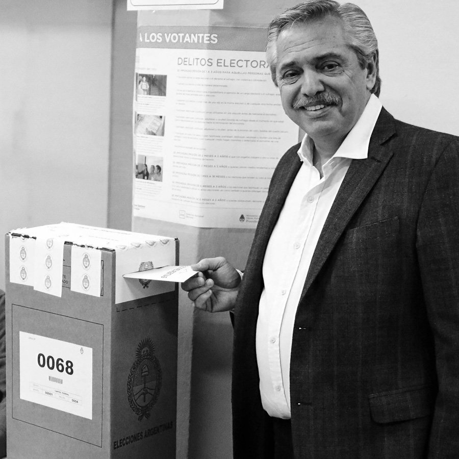 Alberto-Fernandez-elecciones-2019-02