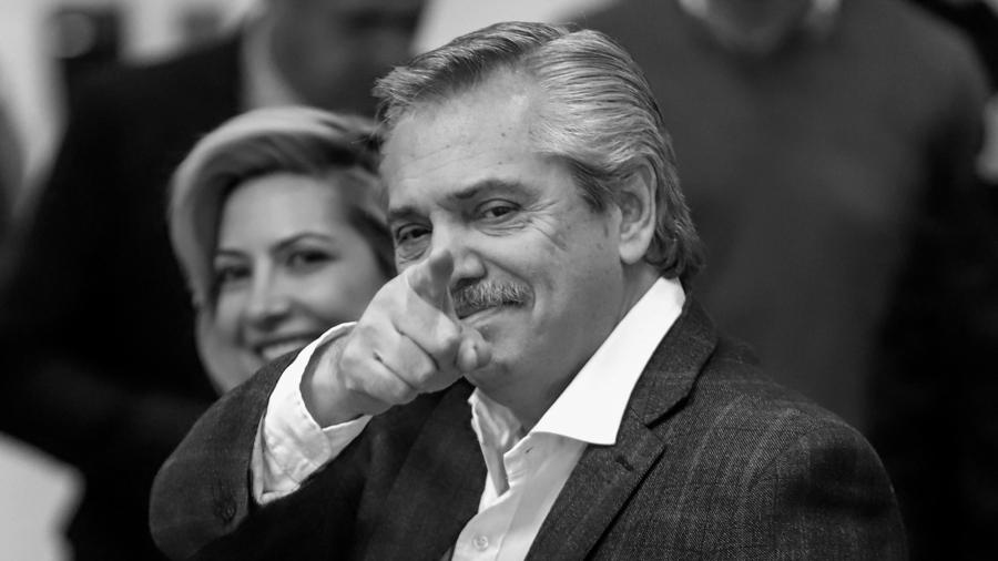 Alberto-Fernandez-elecciones-2019