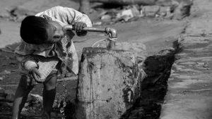 La guerra del agua: Cuando la fuente de la vida se convierte en oro líquido