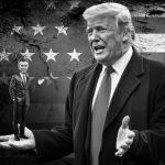 La derrota de Macri y la esperanza de Nuestra América