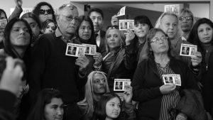 Córdoba: dictaron prisión perpetua para el femicida de Azul Montoro