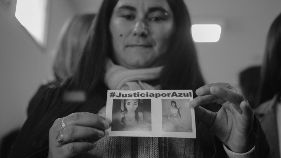 Azul-Montoro-Travesticidio-LGBT-Juicio-Sentencia-Justicia-machismo-colectivo-manifiesto-14