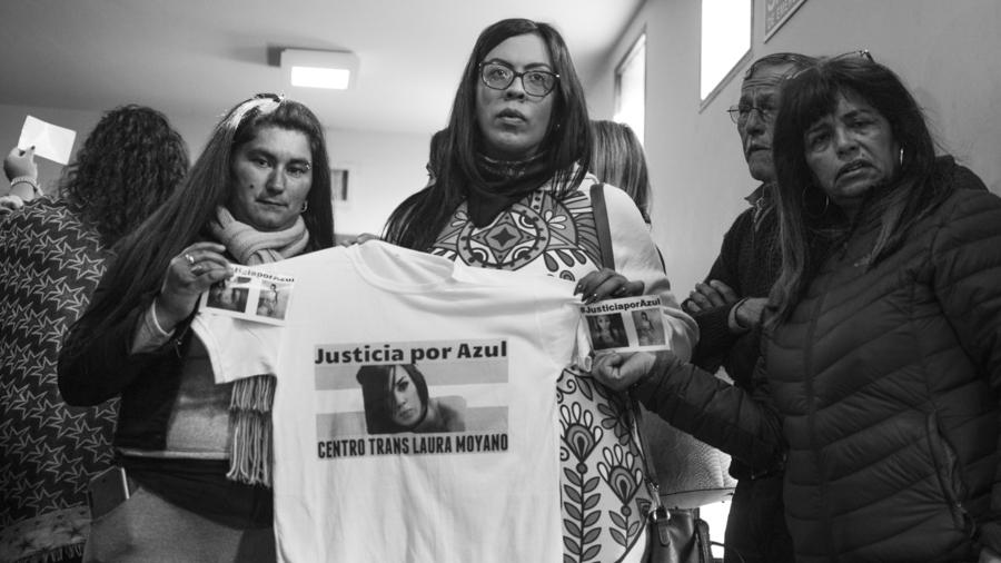 Azul-Montoro-Travesticidio-LGBT-Juicio-Sentencia-Justicia-machismo-colectivo-manifiesto-16