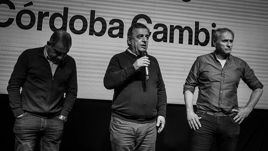 Cambiemos-elecciones-córdoba-2019-bunker-9