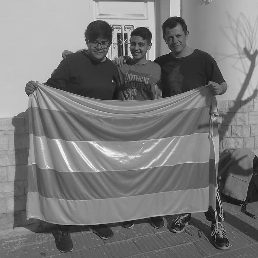 Casa-varon-trans-cordoba-03