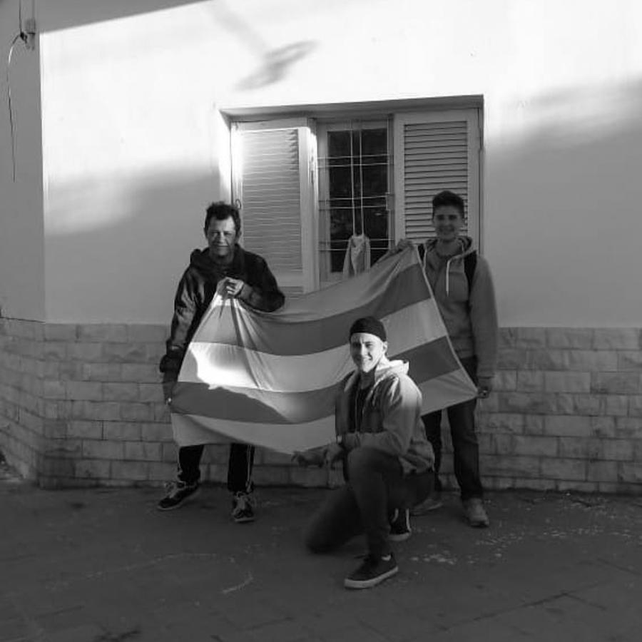 Casa-varon-trans-cordoba-05
