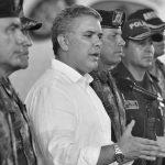 Colombia: El regreso de lo que no se ha ido
