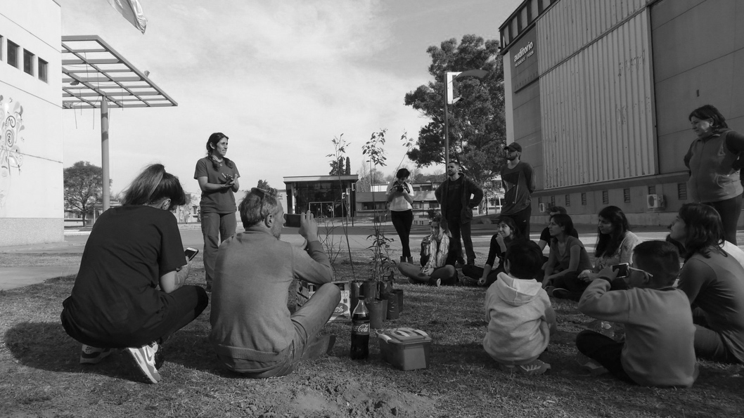 Cooperativa-Cartonerxs-Recicladores-Podemos-Planta-ciudad-artes-02