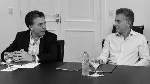 #HilandoFino: gestión económica de Mauricio Macri