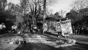 """Encuentro Trinacional de Defensoras Ambientales: """"Cuando defendemos la tierra, defendemos la vida"""""""