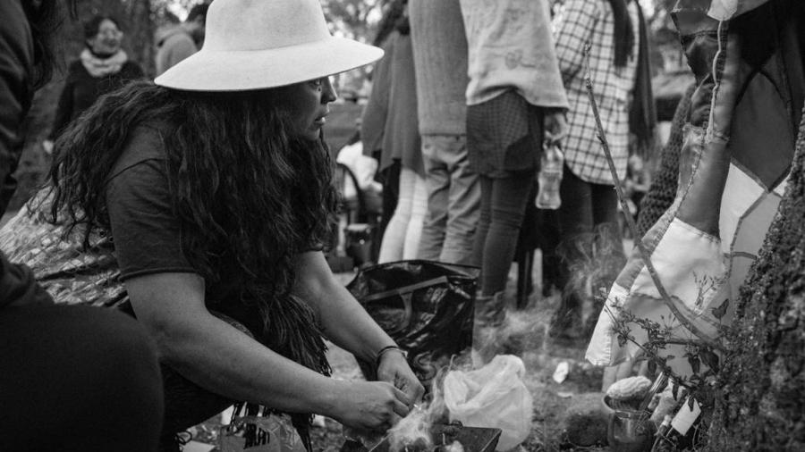 Encuentro-Trinacional-Defensoras-Ambientales-Salta-lucha-ambiental-mujeres-03