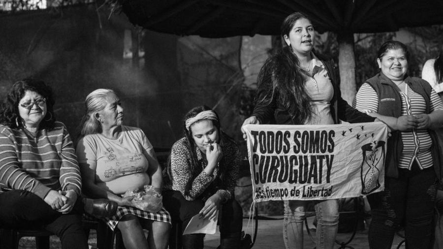 Encuentro-Trinacional-Defensoras-Ambientales-Salta-lucha-ambiental-mujeres-05
