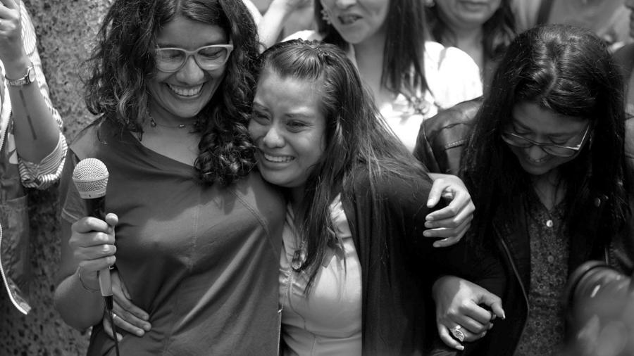 Evelyn-Hernández-El-Salvador-Aborto-sentencia-feminismo-02